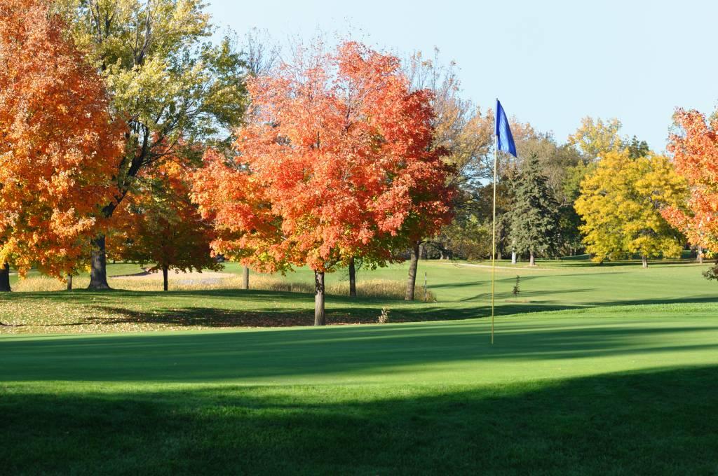 BJGT Login, BJGT, AJGA, Junior Golf Scoreboard, Junior Golf, Golf, Buckeye Junior Golf Tour, HJGT, Ohio Junior Golf, MD Junior Golf, VA Junior Golf, Kalamazoo junior golf, Pittsburgh Junior Golf
