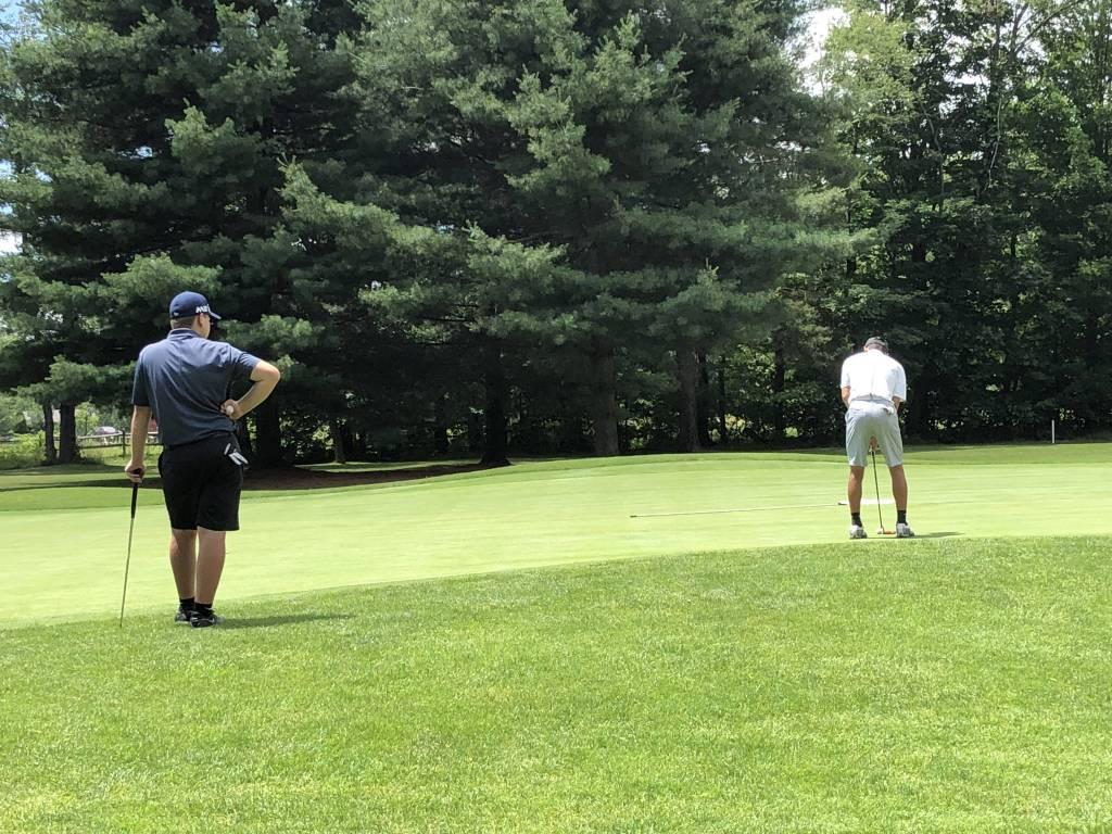 BJGT, AJGA, Junior Golf Scoreboard, Junior Golf, Golf, Buckeye Junior Golf Tour, HJGT, Ohio Junior Golf, MD Junior Golf, VA Junior Golf, Kalamazoo junior golf, Pittsburgh Junior Golf