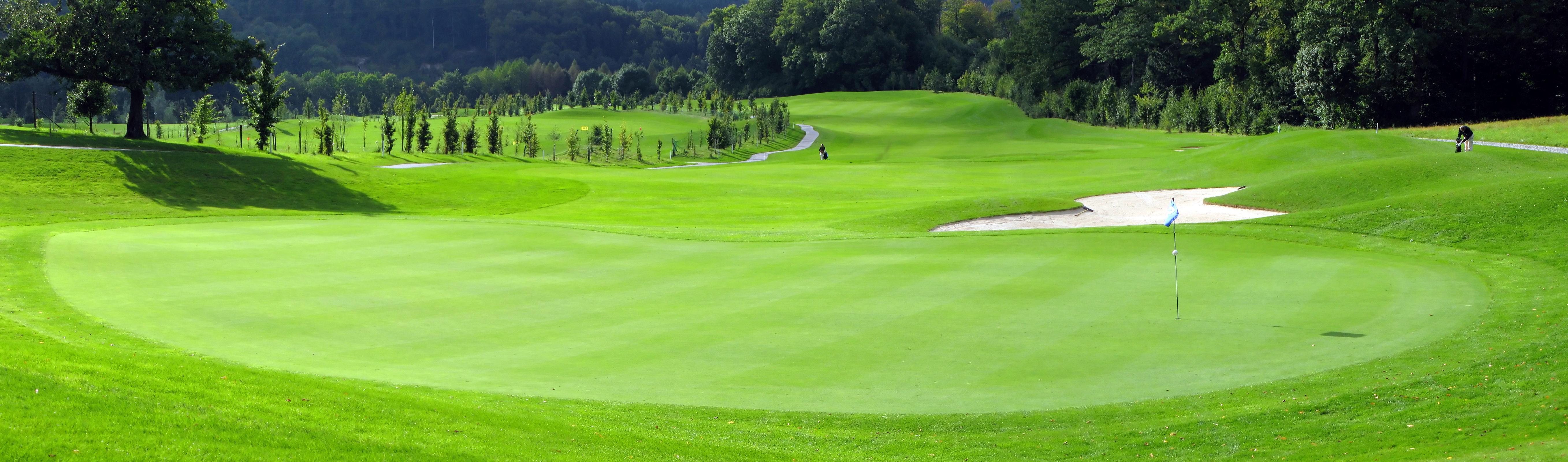 Lancaster County Junior Golf Tour, Kalamazoo Junior golf, SOPGA, Golfweek, HJGT, CJGA, jrPGA
