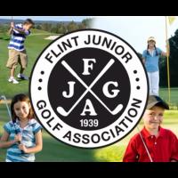Flint Junior Golf Association