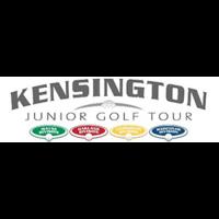 Kensington Junior Golf Tour